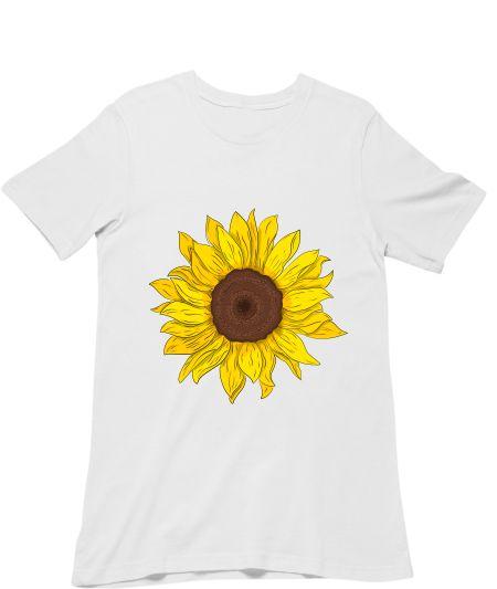 Sun Flora