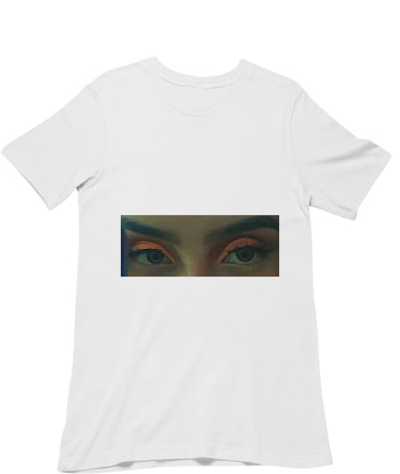 Pwetty eyes