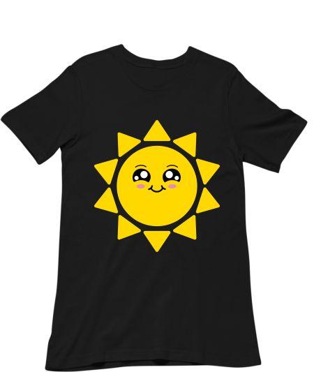 Kawaii Sun