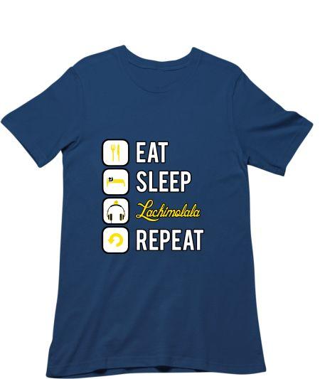BTS Lachimolala Jimin Meme | Eat Sleep Repeat