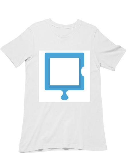 Group T-shirt (1)