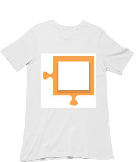 Group T-shirt (4)