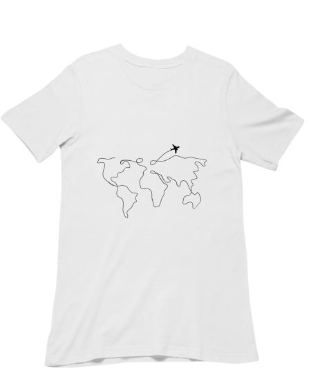 Map Traveller