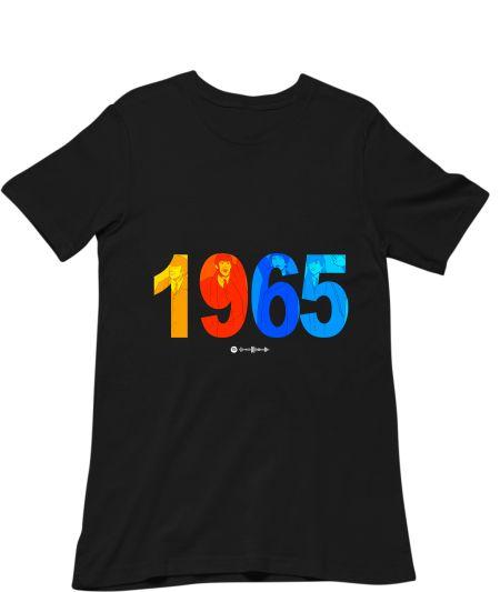 1965 ROCK