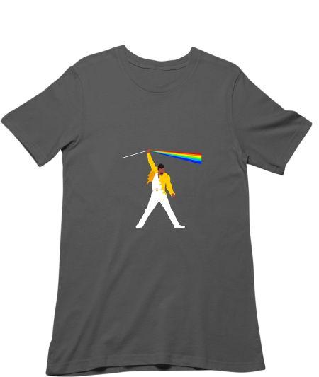 Pride- Freddie Mercury