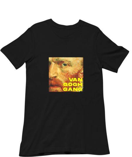 Van Gogh Gang