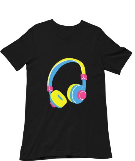 Music and Headphones Killer Combination