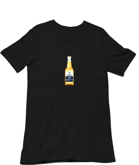 tu beer hai bhench**d
