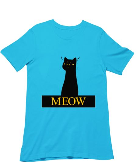 Meoeow