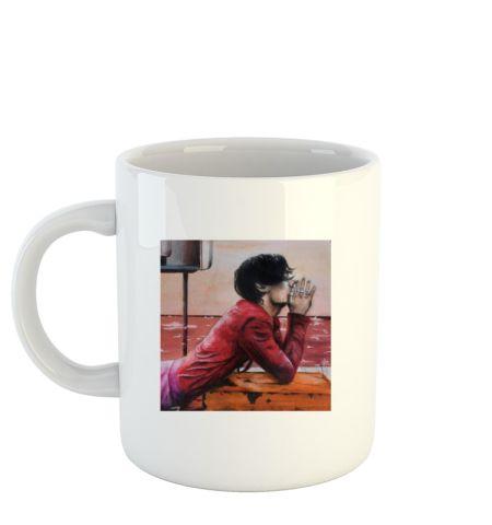 Harry Styles Mug II