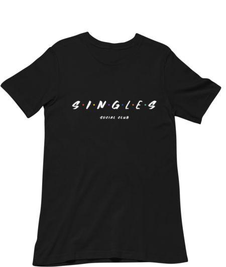 Singles Social Club