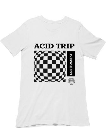 Acit Trip