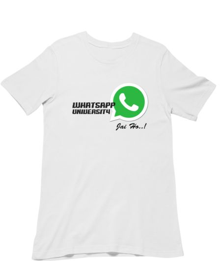 WhatsApp Uni-02