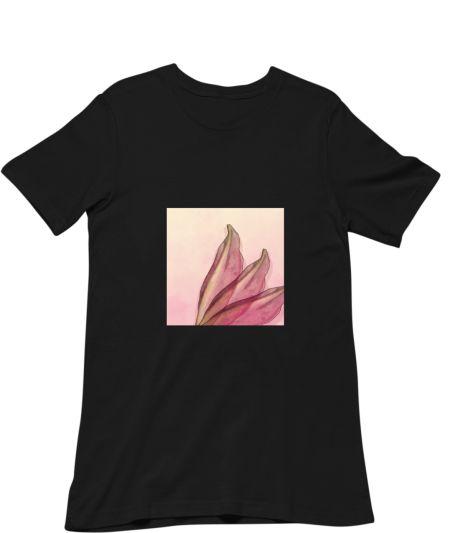 Floral series 3