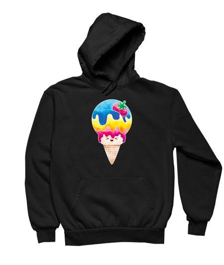 Ice Cream Lover