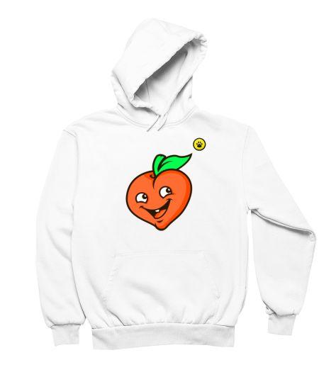 I Am Tomato