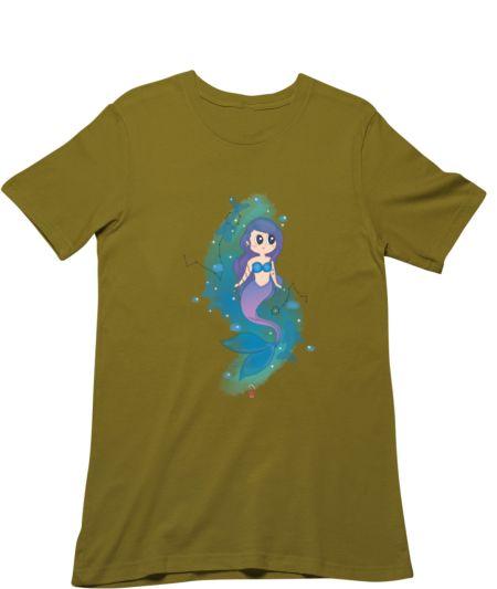 Pisces- Zodiac- ACU