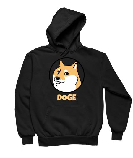 Doge - Meme Dog