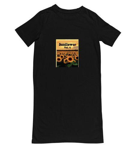 Sunflower Vol-6