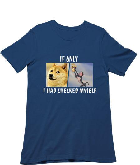 Doge coin dog