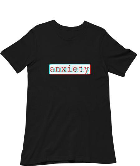 Anxious 🙁