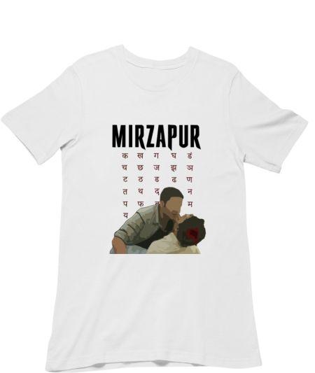 Mirzapur- Vyakaran Ver2