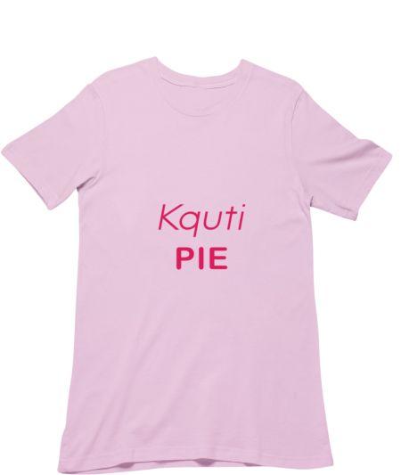 Kquti Pie
