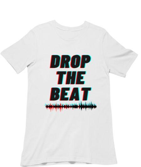 Music - Drop the Beat
