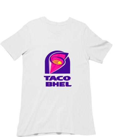 Taco Bhel