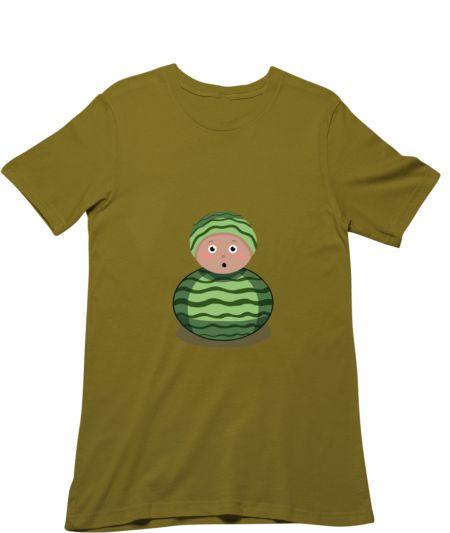 Nolem the Watermelon