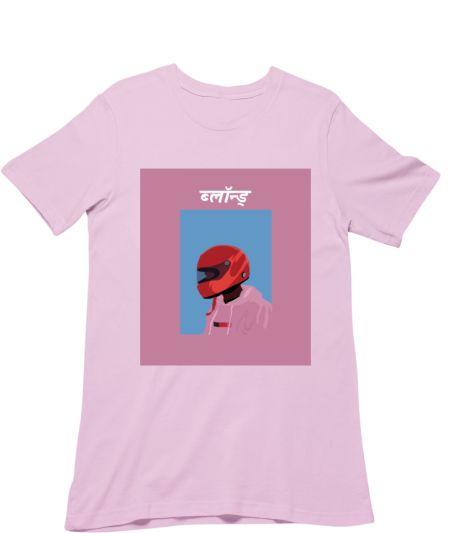Frank Ocean - Blonde (Hindi)