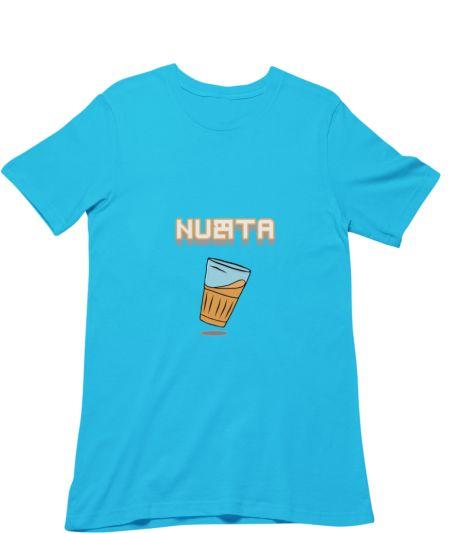 Nusta Chai