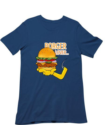 Barger_lover_