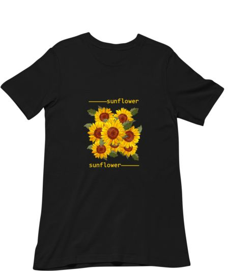 Sunflower- Harry Styles