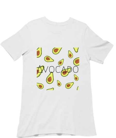 Avocado 🥑