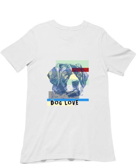 Dog lovers design