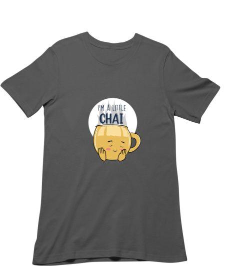 Little Chai