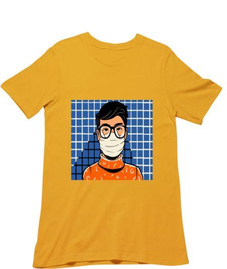 Illustration tshirt