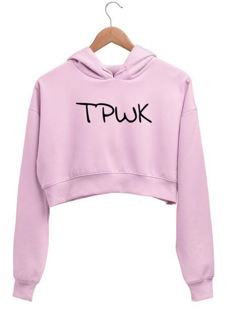 TPWK - Harry Styles slogan