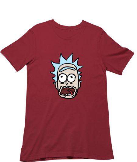 Burp Rick
