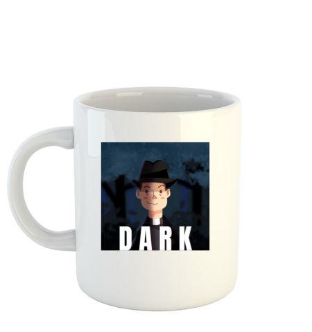 DARK-Noah