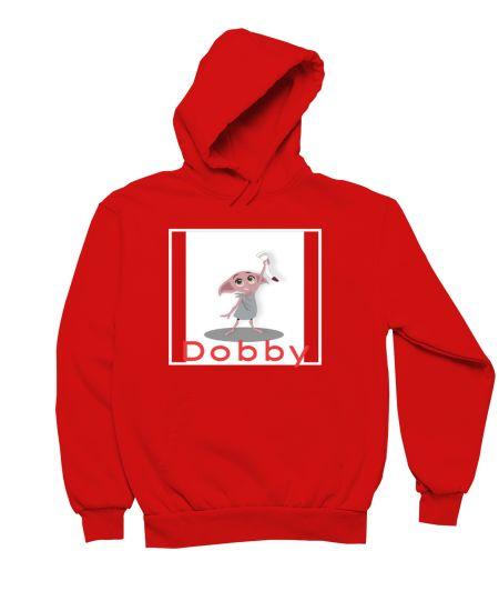 Dobby Style