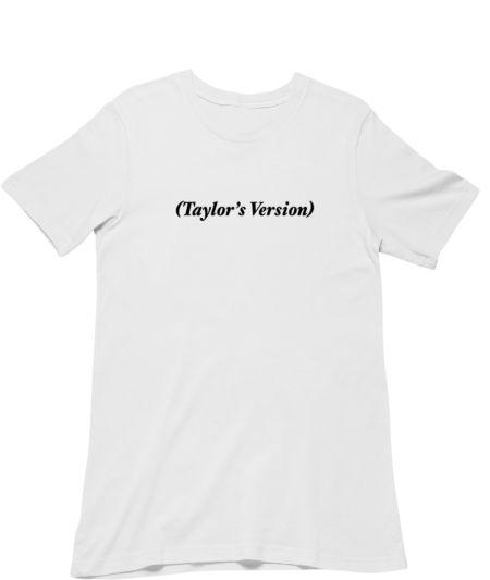 Taylor Swift - Taylor's Version