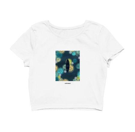 Gogh-ish Sky