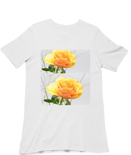 Most Popular New Yellow Colour Flower's Design
