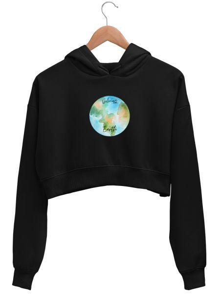 Delicate Earth