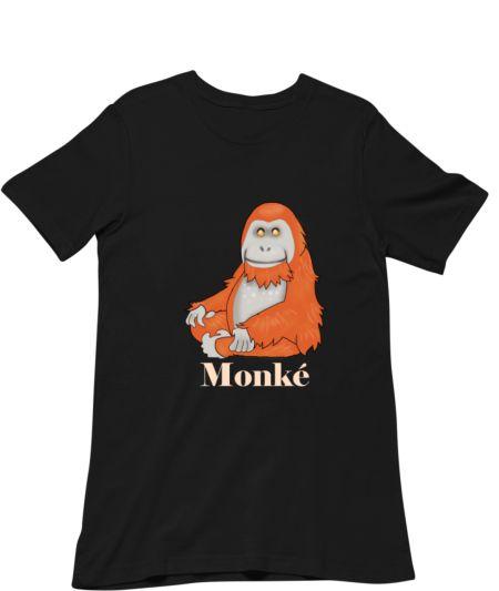 Monké