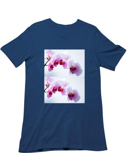 Top Trending Pink Colour Flower's Design