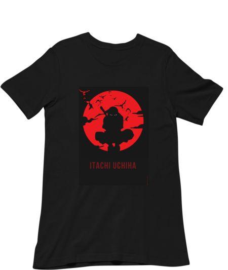 Itachi Uchiha-  Naruto