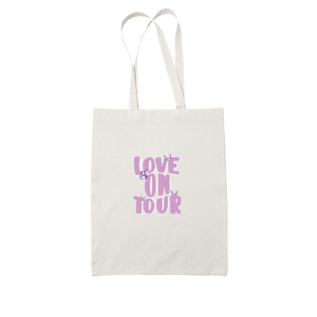 Love on Tour - Harry Styles